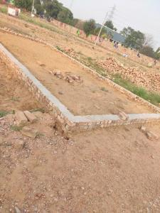 216 Sq.ft Residential Plot for Sale in Sector 70, Gurgaon