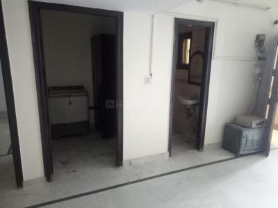 Gallery Cover Image of 1850 Sq.ft 3 BHK Independent Floor for buy in Sector 23 for 11000000