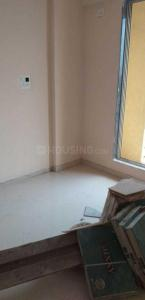 Gallery Cover Image of 724 Sq.ft 2 BHK Apartment for rent in Shilphata for 16500