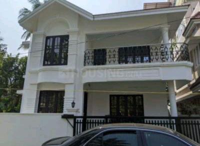 Gallery Cover Image of 1700 Sq.ft 3 BHK Independent House for rent in Thrikkakara North for 20000