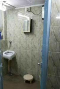 Bathroom Image of Chatrapati Rajaram Path in Kothrud