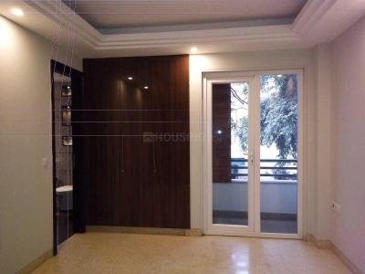 Gallery Cover Image of 2000 Sq.ft 4 BHK Apartment for buy in South Extension II for 42500000