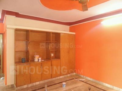Gallery Cover Image of 775 Sq.ft 2 BHK Independent Floor for rent in Ejipura for 18000