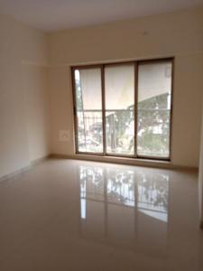 Gallery Cover Image of 850 Sq.ft 2 BHK Apartment for buy in DGS Sheetal Airwing, Santacruz East for 20000000