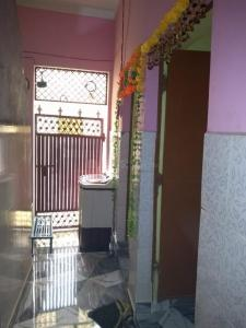Gallery Cover Image of 1324 Sq.ft 5 BHK Independent House for buy in Sector-12A for 2300000