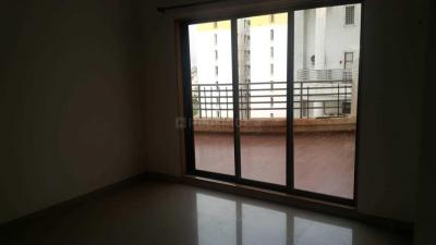 Gallery Cover Image of 1600 Sq.ft 3 BHK Apartment for rent in Warje for 21000