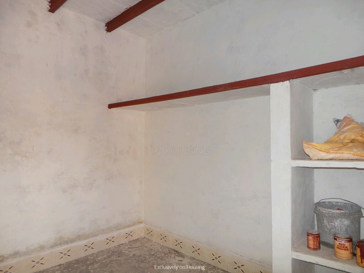 Bedroom One Image of 700 Sq.ft 3 RK Independent House for buy in Nangla Gujran for 1850000