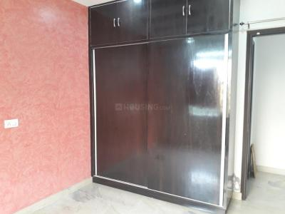 Gallery Cover Image of 576 Sq.ft 2 BHK Independent Floor for rent in Sector 25 Rohini for 13500