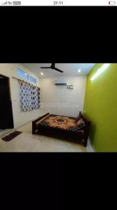 Gallery Cover Image of 1600 Sq.ft 3 BHK Independent House for rent in Kottakuppam for 25000