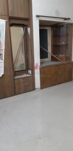 Gallery Cover Image of 700 Sq.ft 1 BHK Apartment for rent in Patparganj for 14000
