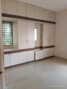 Gallery Cover Image of 1200 Sq.ft 2 BHK Apartment for rent in Spectra Sylvan Annexe, C V Raman Nagar for 25000