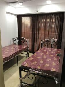 Bedroom Image of Sagar City in Andheri West