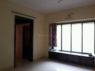 Gallery Cover Image of 525 Sq.ft 1 BHK Apartment for rent in Kalwa for 12000