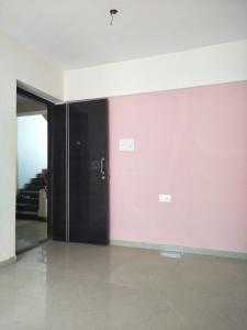 Gallery Cover Image of 860 Sq.ft 2 BHK Apartment for buy in Vasai West for 6800000