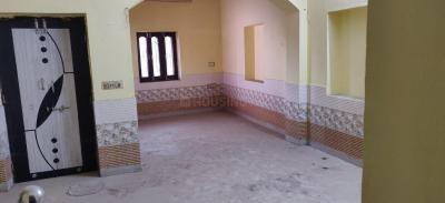 Living Room Image of 1000 Sq.ft 3 BHK Independent House for buy in Chaukhan for 6500000