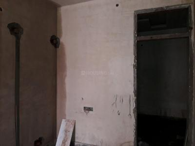 Gallery Cover Image of 400 Sq.ft 1 BHK Independent Floor for buy in 126, Sector 23 Rohini  for 2700000