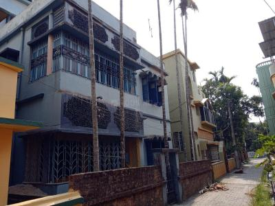 Gallery Cover Image of 867 Sq.ft 3 BHK Independent Floor for rent in Baruipur P for 7500