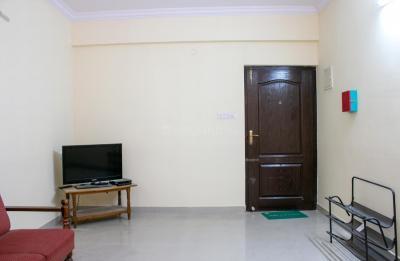 Living Room Image of Sai Samrath House 101 in Banaswadi