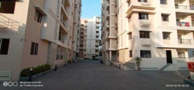 Gallery Cover Image of 1086 Sq.ft 2 BHK Apartment for buy in Dum Dum for 6081600