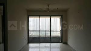 Gallery Cover Image of 1500 Sq.ft 3 BHK Apartment for rent in Ghatkopar East for 65000