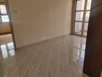Gallery Cover Image of 1250 Sq.ft 2 BHK Apartment for rent in Ejipura for 26000