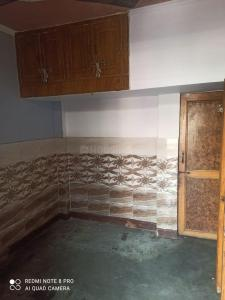 Gallery Cover Image of 500 Sq.ft 2 BHK Independent Floor for rent in Mayur Vihar Phase 3 for 9000