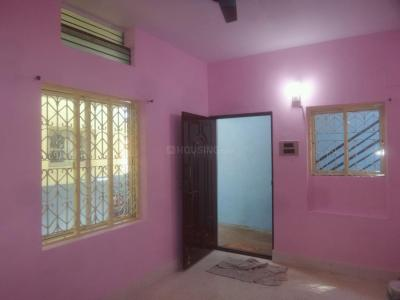 Gallery Cover Image of 900 Sq.ft 1 BHK Independent Floor for rent in Peenya for 9000