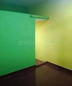 Gallery Cover Image of 250 Sq.ft 1 RK Apartment for rent in Vivek Nagar for 4500