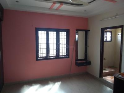 Gallery Cover Image of 1561 Sq.ft 3 BHK Apartment for rent in Nallagandla for 20000