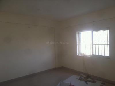 Gallery Cover Image of 1500 Sq.ft 3 BHK Apartment for rent in Dasarahalli for 18000