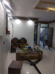 Hall Image of Vohra in Tagore Garden Extension