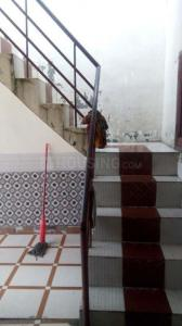 Gallery Cover Image of 900 Sq.ft 2 BHK Independent House for buy in Rajpura for 1500000