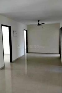 Gallery Cover Image of 1250 Sq.ft 2 BHK Apartment for rent in Ulwe for 18000