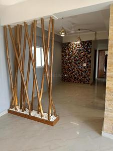 Gallery Cover Image of 1650 Sq.ft 3 BHK Apartment for rent in Sector 75 for 30000