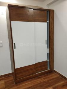 Gallery Cover Image of 750 Sq.ft 2 BHK Independent Floor for buy in Patel Nagar for 4500000