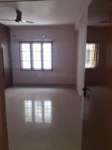 Gallery Cover Image of 1600 Sq.ft 3 BHK Apartment for rent in Adambakkam for 40000