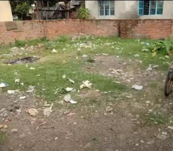 1090 Sq.ft Residential Plot for Sale in Madhyamgram, Kolkata