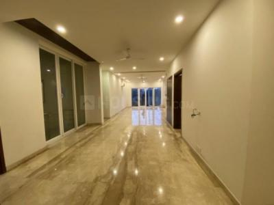 Gallery Cover Image of 2800 Sq.ft 4 BHK Independent Floor for buy in DLF Phase 1 for 30000000