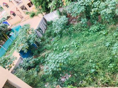 Gallery Cover Image of  Sq.ft Residential Plot for buy in Veppampattu for 5000000