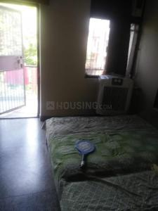 Gallery Cover Image of 1250 Sq.ft 3 BHK Apartment for rent in Kanchanjanga Apartment, Sector 53 for 16000