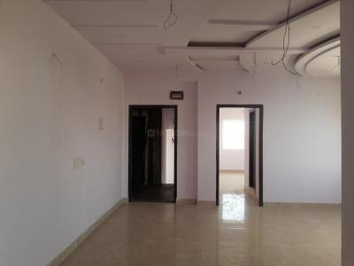 Gallery Cover Image of 1300 Sq.ft 3 BHK Apartment for buy in Gudimalkapur for 3500000