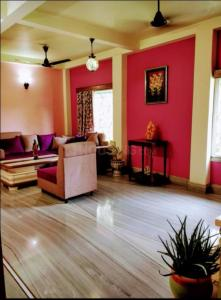 Gallery Cover Image of 3500 Sq.ft 7 BHK Villa for buy in Sodepur for 8000000