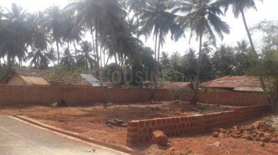Gallery Cover Image of  Sq.ft Residential Plot for buy in Mormugao for 12450000