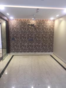 Gallery Cover Image of 1500 Sq.ft 3 BHK Independent Floor for buy in Sector 47 for 13500000
