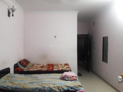 Bedroom Image of PG 4036338 Sarita Vihar in Sarita Vihar