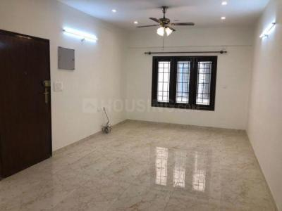 Gallery Cover Image of 3554 Sq.ft 4 BHK Villa for buy in Prestige Augusta Golf Village, Anagalapura for 31000000