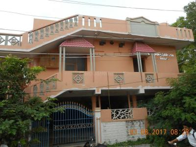 Gallery Cover Image of 1290 Sq.ft 2 BHK Independent House for buy in Ramalingeswara Pet for 8500000