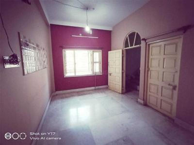 Gallery Cover Image of 2050 Sq.ft 5 BHK Independent House for buy in North Dum Dum for 3900000