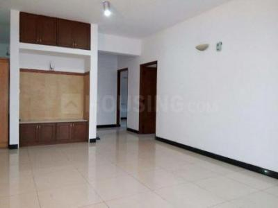 Gallery Cover Image of 1049 Sq.ft 2 BHK Independent House for buy in Koottupaatha for 1998000