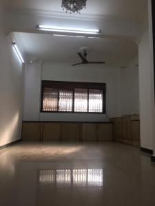 Gallery Cover Image of 695 Sq.ft 2 BHK Apartment for buy in Mulund West for 15000000